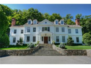 9  Meadow Brook Road  , Katonah, NY 10536 (MLS #4427227) :: William Raveis Legends Realty Group