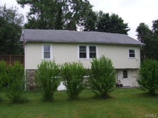 1761  Nys Rte 300  , Newburgh, NY 12550 (MLS #4427423) :: William Raveis Baer & McIntosh