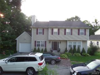 5  Delancy Avenue  , Peekskill, NY 10566 (MLS #4427433) :: The Lou Cardillo Home Selling Team