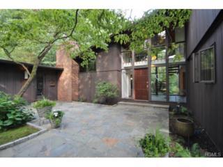 28  Tavano Road  , Ossining, NY 10562 (MLS #4429250) :: Mark Seiden Real Estate Team