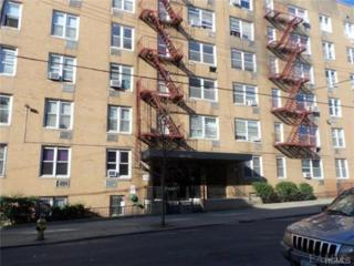 2661-63  Marion Avenue  5B, Bronx, NY 10458 (MLS #4429418) :: The Lou Cardillo Home Selling Team