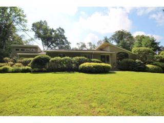 16  Adams Road  , Ossining, NY 10562 (MLS #4429425) :: Mark Seiden Real Estate Team