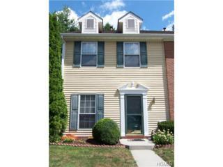 81  Winchester Avenue  , Peekskill, NY 10566 (MLS #4429680) :: The Lou Cardillo Home Selling Team