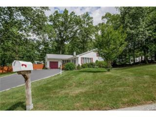 2  Jo Drive  , Cortlandt Manor, NY 10567 (MLS #4429814) :: William Raveis Legends Realty Group