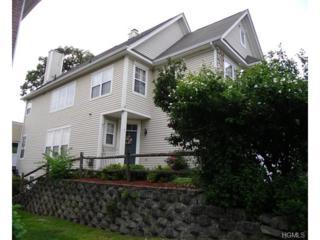 4  Scofield Court  , Peekskill, NY 10566 (MLS #4429971) :: The Lou Cardillo Home Selling Team