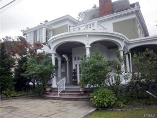 80  Church Street  A2, Tarrytown, NY 10591 (MLS #4430010) :: Mark Seiden Real Estate Team
