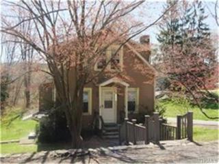 135  Dogwood Road  , Cortlandt Manor, NY 10567 (MLS #4430539) :: William Raveis Legends Realty Group