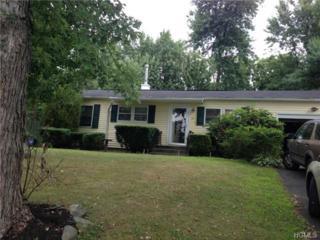 20  Sunset Terrace  , Warwick, NY 10990 (MLS #4430703) :: William Raveis Baer & McIntosh