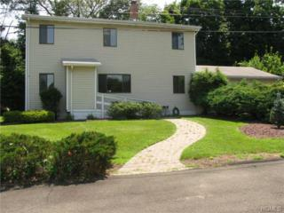 1  Old Ox Road  , Nyack, NY 10960 (MLS #4430806) :: The Lou Cardillo Home Selling Team