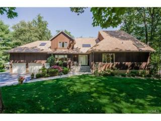 115  Scarborough Road  , Briarcliff Manor, NY 10510 (MLS #4430888) :: William Raveis Legends Realty Group