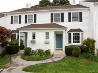 86  Locust Ridge  , Cross River, NY 10518 (MLS #4431205) :: Mark Seiden Real Estate Team