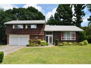 127  Gail Drive  , New Rochelle, NY 10803 (MLS #4431302) :: Mark Seiden Real Estate Team