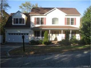 2031  Oakwood Drive  , Peekskill, NY 10566 (MLS #4431379) :: The Lou Cardillo Home Selling Team