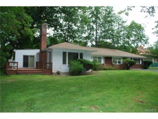 1635  Winfield Avenue  , Mamaroneck, NY 10543 (MLS #4431490) :: The Lou Cardillo Home Selling Team