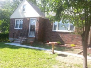 1716  Main Street  , Peekskill, NY 10566 (MLS #4431580) :: The Lou Cardillo Home Selling Team