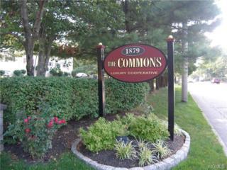 1879  Crompond Road  E16, Peekskill, NY 10566 (MLS #4431842) :: The Lou Cardillo Home Selling Team