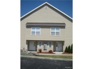 1066  Maggie Road  , Newburgh, NY 12550 (MLS #4431875) :: William Raveis Baer & McIntosh