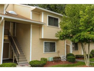95  Molly Pitcher  H, Yorktown Heights, NY 10598 (MLS #4431887) :: William Raveis Legends Realty Group
