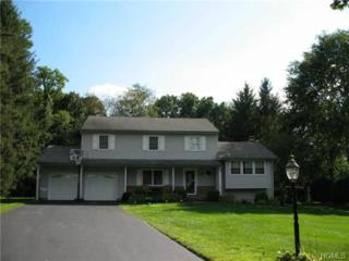 2895  Boston Court  , Yorktown Heights, NY 10598 (MLS #4432198) :: William Raveis Legends Realty Group