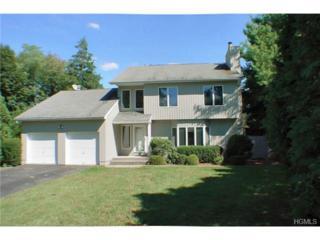 7  Hillside Street  , Tarrytown, NY 10591 (MLS #4432370) :: The Lou Cardillo Home Selling Team