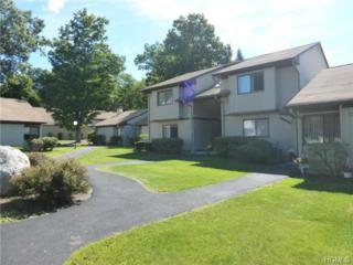 121  Columbia Court  E, Yorktown Heights, NY 10598 (MLS #4432444) :: William Raveis Legends Realty Group