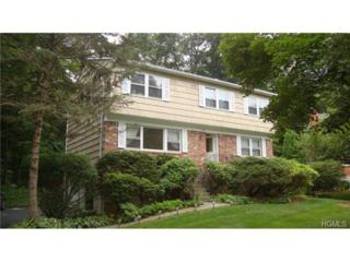 3201  Douglas Drive  , Yorktown Heights, NY 10598 (MLS #4432590) :: William Raveis Legends Realty Group