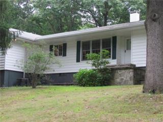 10  Stanton Drive  , Newburgh, NY 12550 (MLS #4432619) :: The Lou Cardillo Home Selling Team