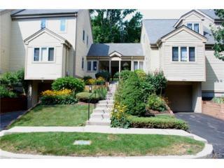 4403  Manor Drive  , Peekskill, NY 10566 (MLS #4433531) :: The Lou Cardillo Home Selling Team