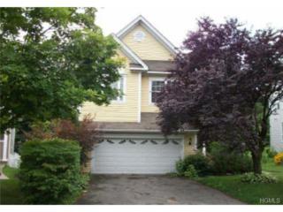 14  Carlton Court  , Peekskill, NY 10566 (MLS #4433837) :: The Lou Cardillo Home Selling Team