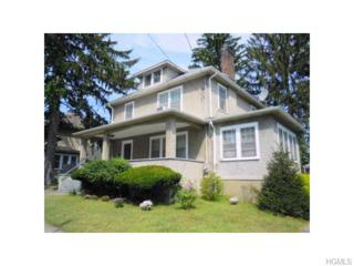 920  Frost Court  , Peekskill, NY 10566 (MLS #4434356) :: The Lou Cardillo Home Selling Team