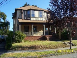 944  Constant Avenue  , Peekskill, NY 10566 (MLS #4434378) :: The Lou Cardillo Home Selling Team
