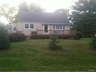 8  Parkview Street  , Newburgh, NY 12550 (MLS #4434639) :: William Raveis Baer & McIntosh