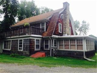 847  Dutchess Turnpike  , Poughkeepsie, NY 12603 (MLS #4435131) :: The Lou Cardillo Home Selling Team