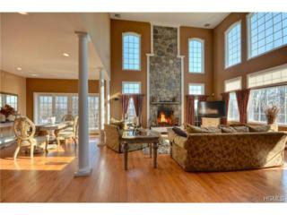 24  Greenlawn Road  , Katonah, NY 10536 (MLS #4435322) :: The Lou Cardillo Home Selling Team