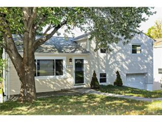 1538 E Boulevard  , Peekskill, NY 10566 (MLS #4435627) :: The Lou Cardillo Home Selling Team