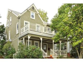1120  Elm Street  , Peekskill, NY 10566 (MLS #4436366) :: The Lou Cardillo Home Selling Team