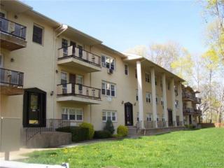 21  Pavilion Road  6, Suffern, NY 10901 (MLS #4436940) :: William Raveis Baer & McIntosh