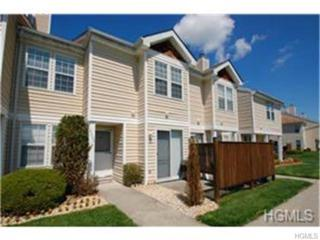 2206  Whispering Hills  , Chester, NY 10918 (MLS #4436958) :: William Raveis Baer & McIntosh