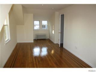 97  Gurnee Avenue  , Haverstraw, NY 10927 (MLS #4436977) :: William Raveis Baer & McIntosh