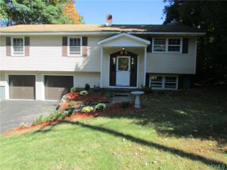 245  Locust Avenue  , Cortlandt Manor, NY 10567 (MLS #4437936) :: William Raveis Legends Realty Group