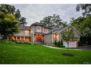 1100  Cove Road  , Mamaroneck, NY 10543 (MLS #4438318) :: The Lou Cardillo Home Selling Team