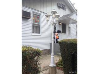 59  Poplar Avenue  59, Bronx, NY 10465 (MLS #4438624) :: The Lou Cardillo Home Selling Team