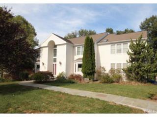 4  Stonington Heights  , Briarcliff Manor, NY 10510 (MLS #4438950) :: Mark Seiden Real Estate Team