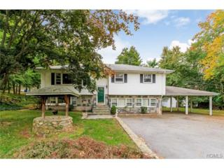 105  Friends Road  , Yorktown Heights, NY 10598 (MLS #4439050) :: William Raveis Legends Realty Group