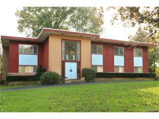 9 N Lake Circle  , White Plains, NY 10605 (MLS #4439115) :: William Raveis Legends Realty Group