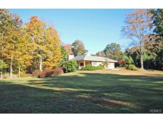 120  Aspinwall Road  , Briarcliff Manor, NY 10510 (MLS #4439179) :: Mark Seiden Real Estate Team
