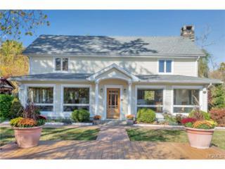 3200  Lakefront Avenue  , Mohegan Lake, NY 10547 (MLS #4439358) :: William Raveis Legends Realty Group