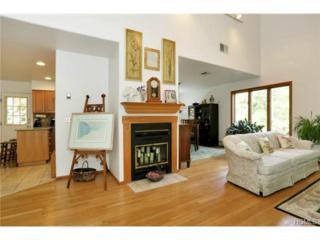 15  Shadyside Avenue  , Nyack, NY 10960 (MLS #4439375) :: The Lou Cardillo Home Selling Team