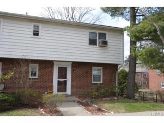 174  Charter Circle  174, Ossining, NY 10562 (MLS #4439477) :: Mark Seiden Real Estate Team