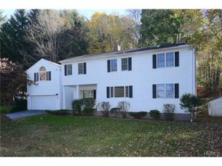17  Turk Hill Road  , Brewster, NY 10509 (MLS #4439808) :: The Lou Cardillo Home Selling Team